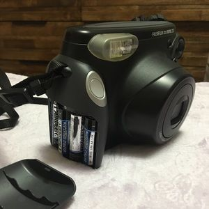 Other - Fujifilm Wide instax camera